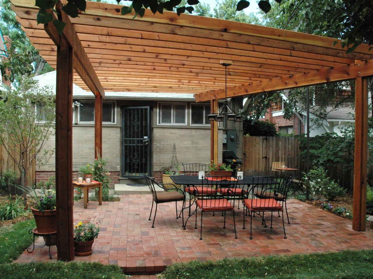 Arbor & Patio Cover Design & Installation-Fort Worth TX Professional Landscapers & Outdoor Living Designs-We offer Landscape Design, Outdoor Patios & Pergolas, Outdoor Living Spaces, Stonescapes, Residential & Commercial Landscaping, Irrigation Installation & Repairs, Drainage Systems, Landscape Lighting, Outdoor Living Spaces, Tree Service, Lawn Service, and more.