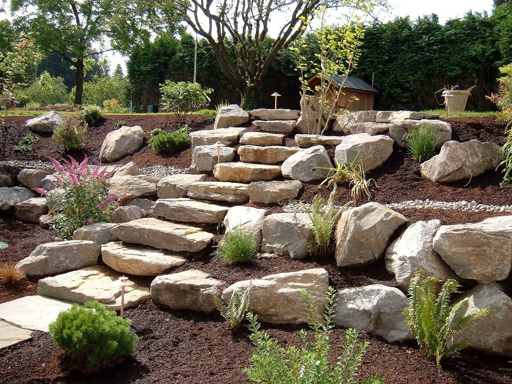 Cresson-Fort Worth TX Professional Landscapers & Outdoor Living Designs-We offer Landscape Design, Outdoor Patios & Pergolas, Outdoor Living Spaces, Stonescapes, Residential & Commercial Landscaping, Irrigation Installation & Repairs, Drainage Systems, Landscape Lighting, Outdoor Living Spaces, Tree Service, Lawn Service, and more.