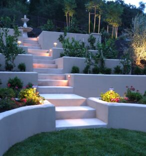 Hardscaping-Fort Worth TX Professional Landscapers & Outdoor Living Designs-We offer Landscape Design, Outdoor Patios & Pergolas, Outdoor Living Spaces, Stonescapes, Residential & Commercial Landscaping, Irrigation Installation & Repairs, Drainage Systems, Landscape Lighting, Outdoor Living Spaces, Tree Service, Lawn Service, and more.