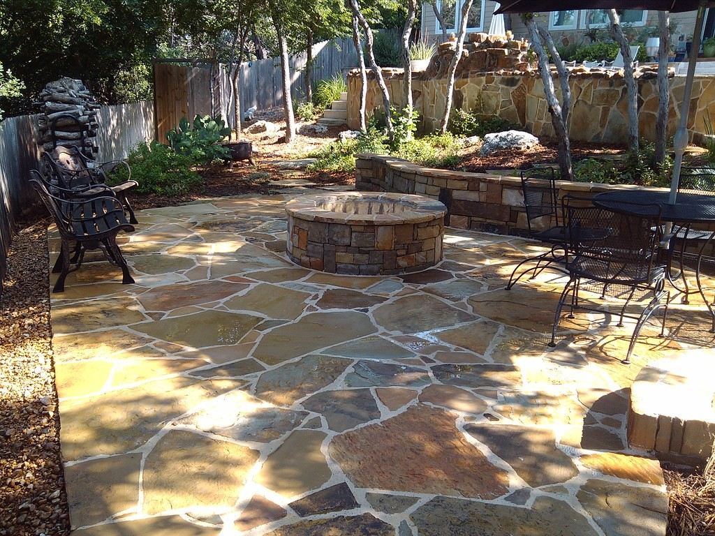 Outdoor Kitchen Design & Installation-Fort Worth TX Professional Landscapers & Outdoor Living Designs-We offer Landscape Design, Outdoor Patios & Pergolas, Outdoor Living Spaces, Stonescapes, Residential & Commercial Landscaping, Irrigation Installation & Repairs, Drainage Systems, Landscape Lighting, Outdoor Living Spaces, Tree Service, Lawn Service, and more.