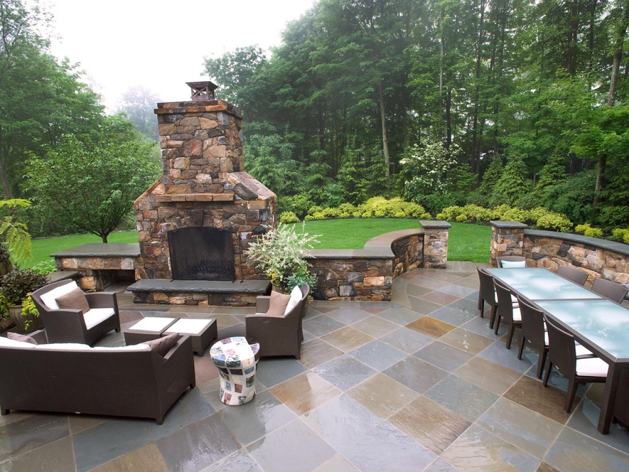 Patio Design & Installation-Fort Worth TX Professional Landscapers & Outdoor Living Designs-We offer Landscape Design, Outdoor Patios & Pergolas, Outdoor Living Spaces, Stonescapes, Residential & Commercial Landscaping, Irrigation Installation & Repairs, Drainage Systems, Landscape Lighting, Outdoor Living Spaces, Tree Service, Lawn Service, and more.