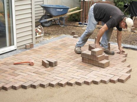 Pavers-Fort Worth TX Professional Landscapers & Outdoor Living Designs-We offer Landscape Design, Outdoor Patios & Pergolas, Outdoor Living Spaces, Stonescapes, Residential & Commercial Landscaping, Irrigation Installation & Repairs, Drainage Systems, Landscape Lighting, Outdoor Living Spaces, Tree Service, Lawn Service, and more.