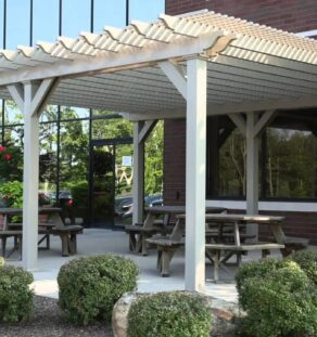 Pergolas Design & Installation-Fort Worth TX Professional Landscapers & Outdoor Living Designs-We offer Landscape Design, Outdoor Patios & Pergolas, Outdoor Living Spaces, Stonescapes, Residential & Commercial Landscaping, Irrigation Installation & Repairs, Drainage Systems, Landscape Lighting, Outdoor Living Spaces, Tree Service, Lawn Service, and more.