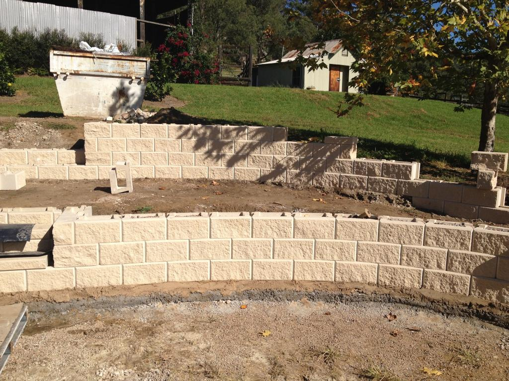 Retaining & Retention Walls-Fort Worth TX Professional Landscapers & Outdoor Living Designs-We offer Landscape Design, Outdoor Patios & Pergolas, Outdoor Living Spaces, Stonescapes, Residential & Commercial Landscaping, Irrigation Installation & Repairs, Drainage Systems, Landscape Lighting, Outdoor Living Spaces, Tree Service, Lawn Service, and more.