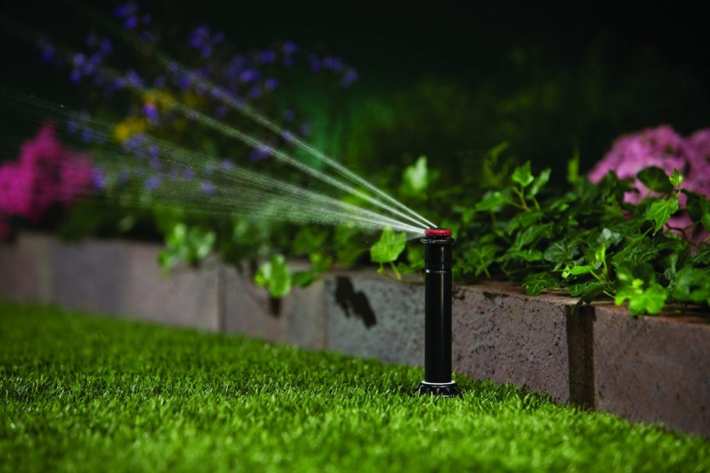 Sprinkler Services-Fort Worth TX Professional Landscapers & Outdoor Living Designs-We offer Landscape Design, Outdoor Patios & Pergolas, Outdoor Living Spaces, Stonescapes, Residential & Commercial Landscaping, Irrigation Installation & Repairs, Drainage Systems, Landscape Lighting, Outdoor Living Spaces, Tree Service, Lawn Service, and more.