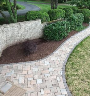 Stonescapes-Fort Worth TX Professional Landscapers & Outdoor Living Designs-We offer Landscape Design, Outdoor Patios & Pergolas, Outdoor Living Spaces, Stonescapes, Residential & Commercial Landscaping, Irrigation Installation & Repairs, Drainage Systems, Landscape Lighting, Outdoor Living Spaces, Tree Service, Lawn Service, and more.